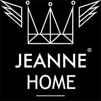 Jeanne home - Design d'intérieur à Thonon-les-bains (74)
